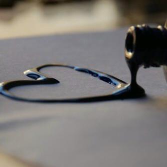 صور رمزيه للببجي